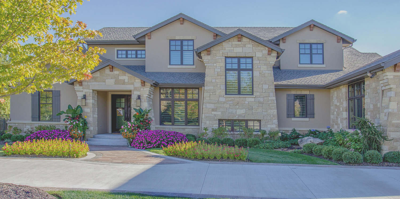 Custom Home Residential
