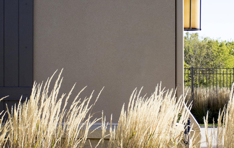 Custom Home Design Build Omaha Nebraska Legacy