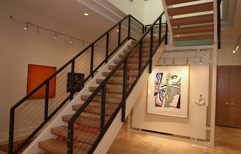 Modern Home Design Build Omaha