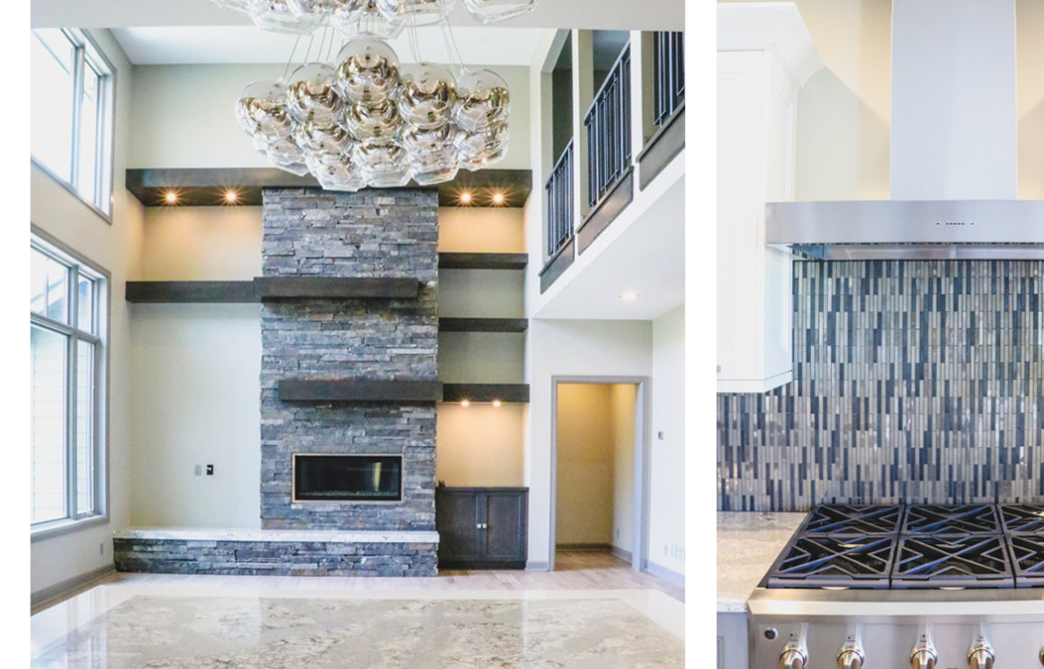 contemporary_slate estates_home_design_omaha_05