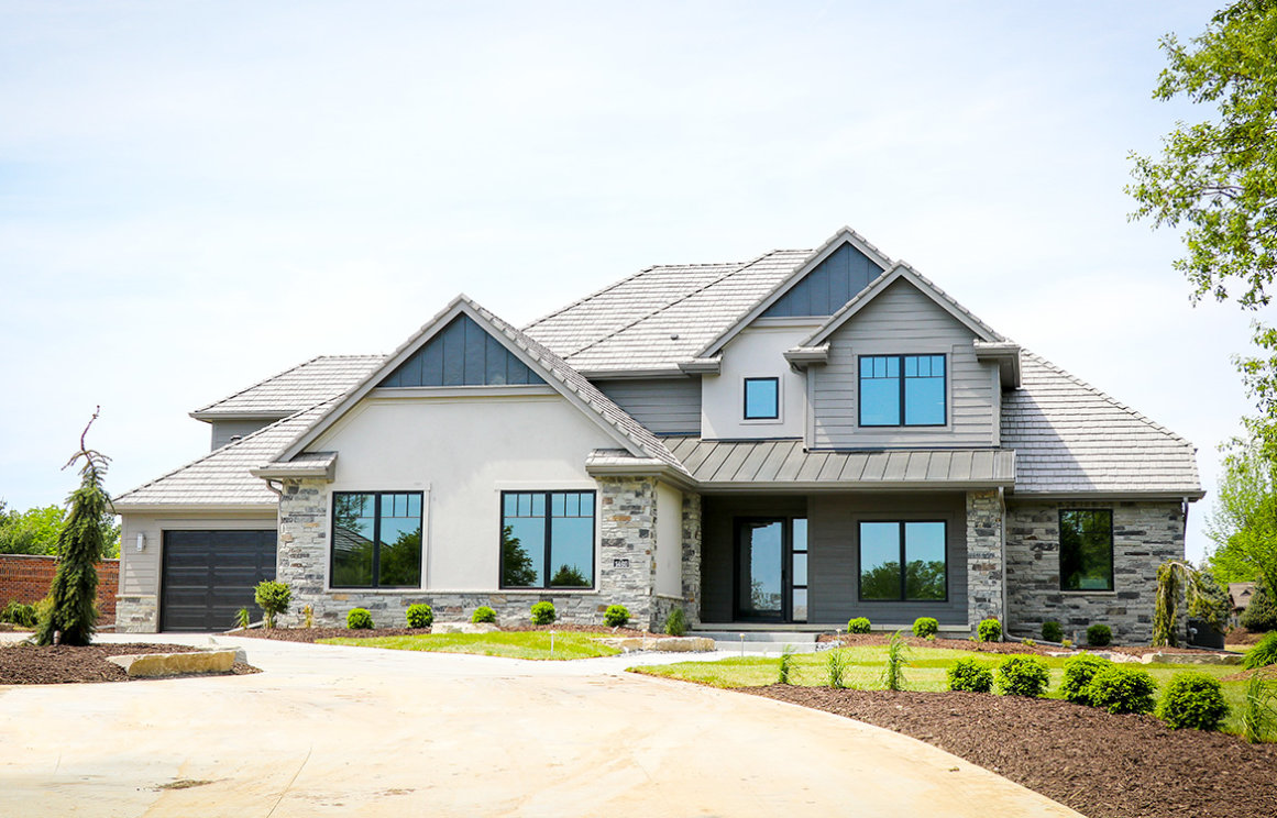 contemporary_slate estates_home_design_omaha_02