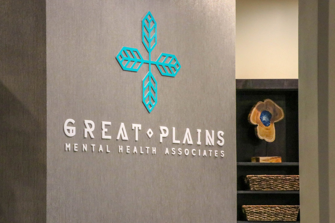 Great_Plains_Mental_Health