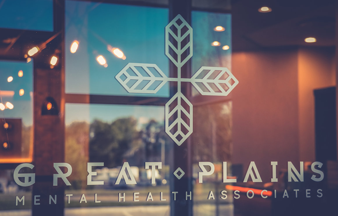 Great_Plains_Mental_Health
