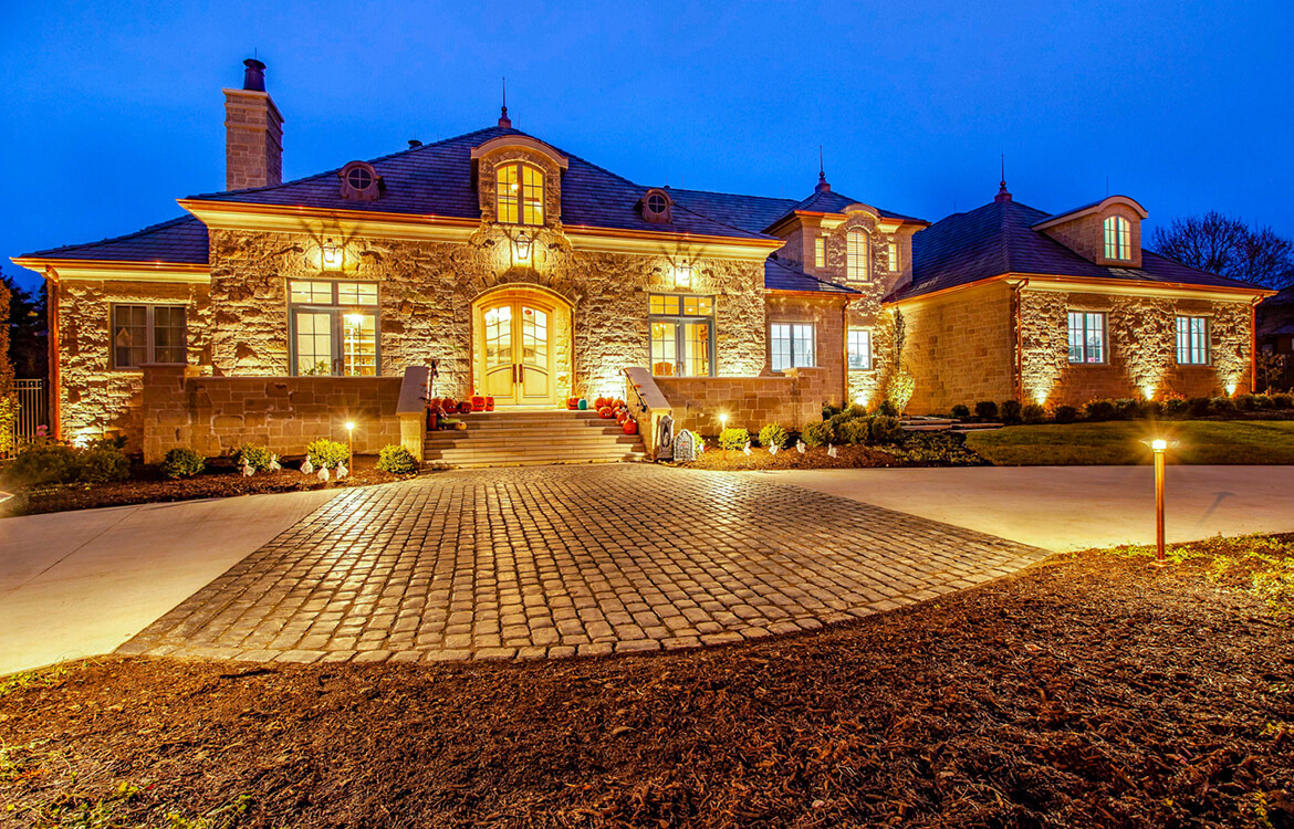 French_Provincial_Residential_Omaha