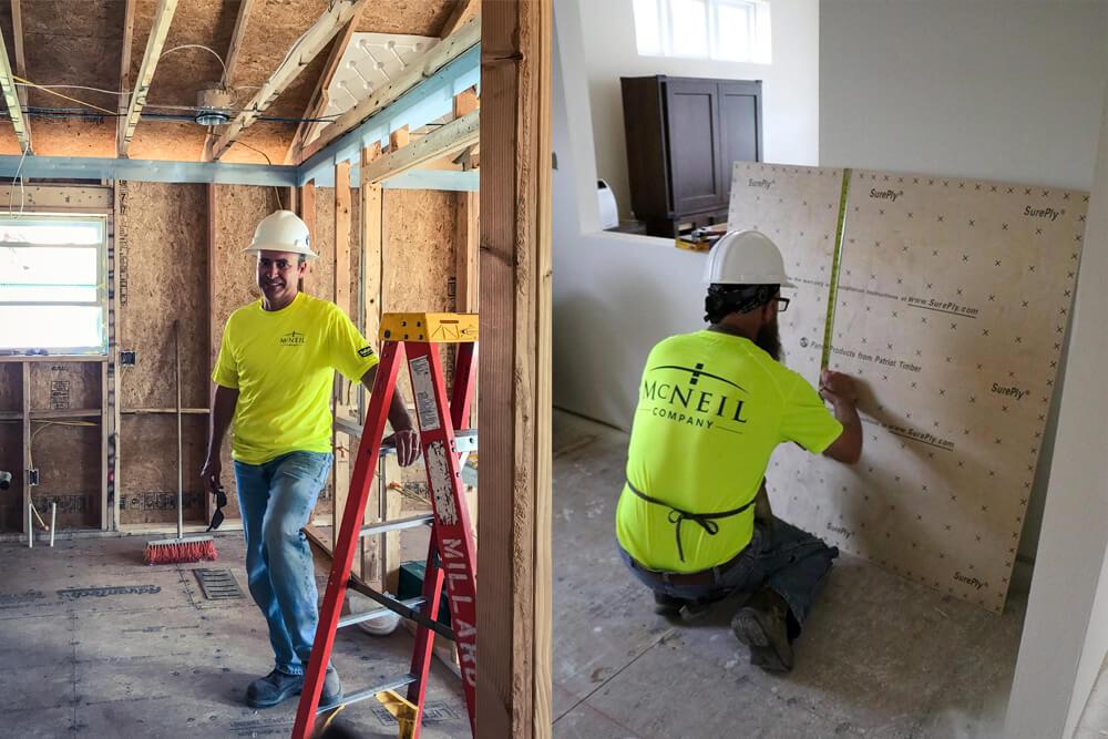 Builder_Blitz