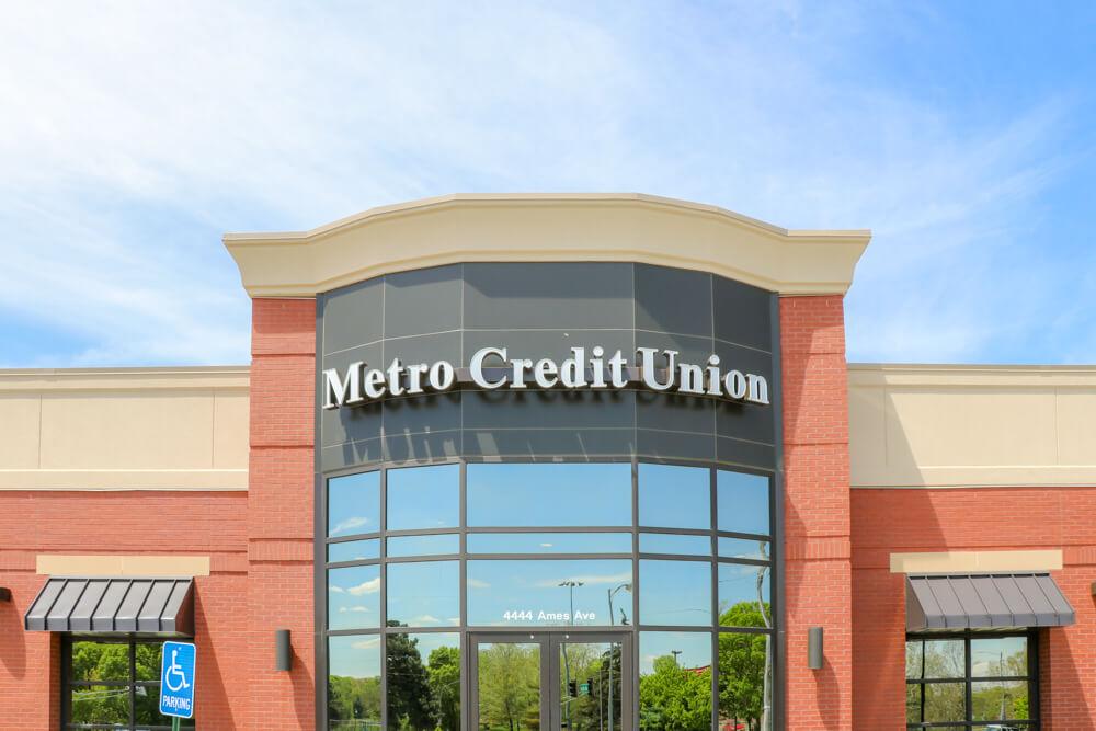 Metro_Credit_Union