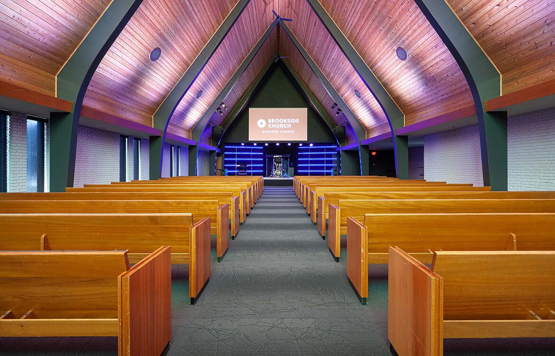 Church Omaha
