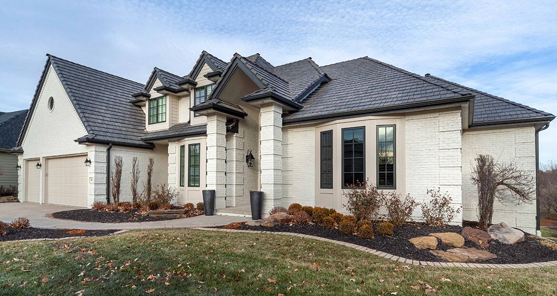 Omaha Residential Remodel