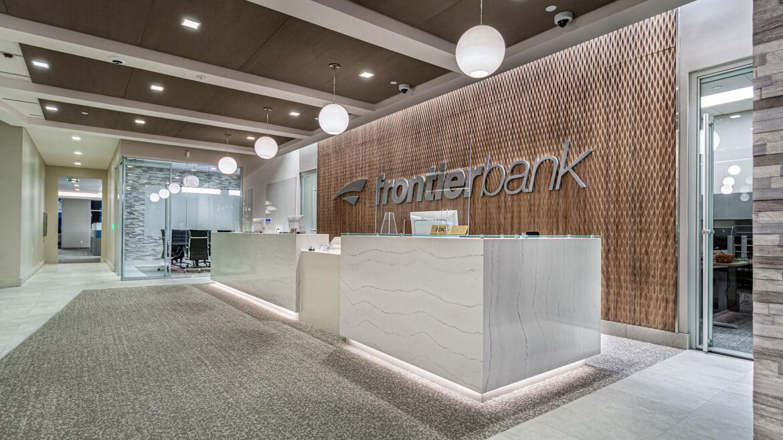 Frontier_Bank_Omaha