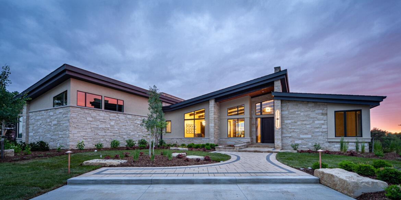 Omaha_Country_Club_Custom_Home